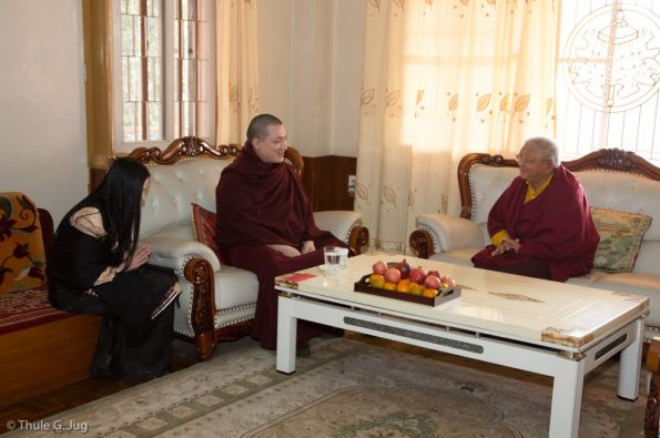 Gyalwa-Karmapa-in-Bodh-Gaya-Dec.-6-to-23-2017.-Audiences