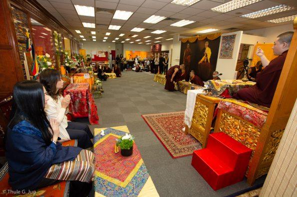 Karmapa-in-Hong-Kong-2018-03-31-to-04-09.-Visit-of-the-Bodhipath-Center