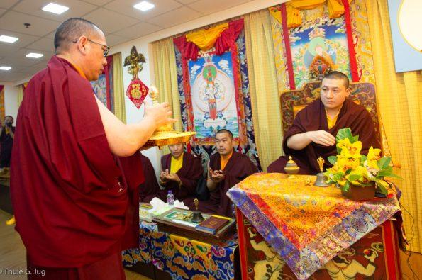 Karmapa-in-Hong-Kong-2018-03-31-to-04-09.-Visits-of-Dharma-Centers